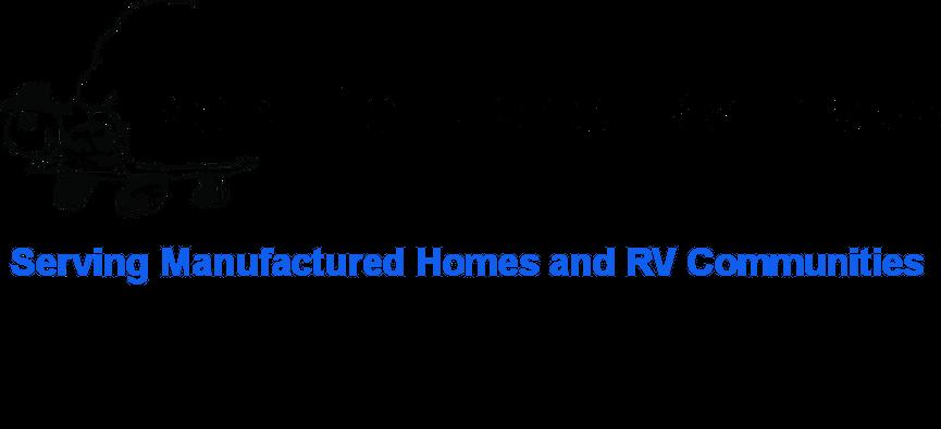 Mobile Home-RV News